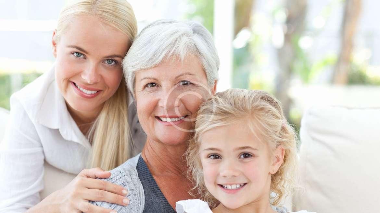 Pension Term Assurance